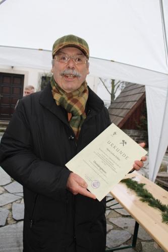 H.Köhler